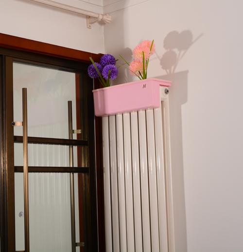 暖气加湿盒的优点