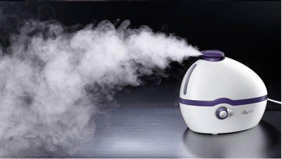 空气加湿器有什么用处?有什么好处?