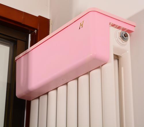 暖气加湿器
